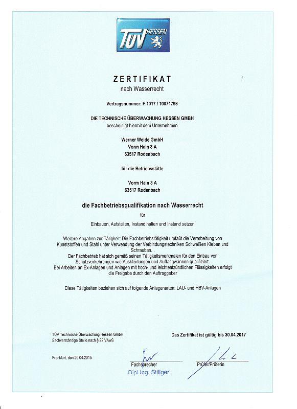 Zertifikat-WHG-2015-2017
