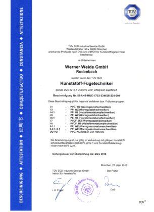 ZertifikatDVS2212_2221_0001_2017_2018